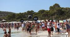 Enter 16-08-2012