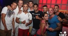 Enter 26-07-2012