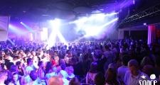 Enter 30-08-2012