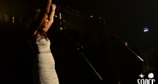 Gareth Emery - Northern Lights Concert