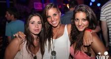 Ibiza Calling 03-09-2012