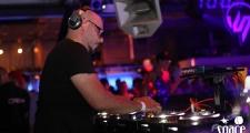 Ibiza Calling 09-07-2012