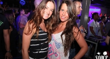 Ibiza Calling 10-09-2012