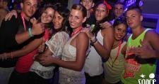 Ibiza Calling 17-09-2012