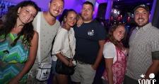 Ibiza Calling 20-08-2012