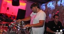 Ibiza Calling 23-07-2012
