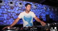 Ibiza Calling 25-06-2012