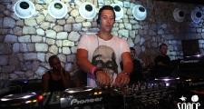 Ibiza Calling 27-08-2012