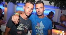 Ibiza Calling 27-07-2012