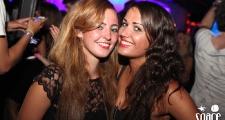 Ibiza Calling 30-07-2012