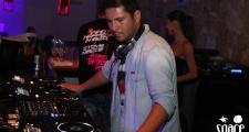 Ibiza Calling Closing 24-09-2012