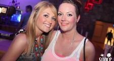 Ibiza Calling Opening 18-06-2012