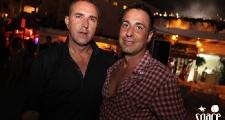 Ibiza Calling Pre-Party 13-08-2012