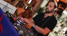 Ibiza Calling Pre-Party 12-08-2012