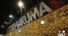 Kehakuma 07th July 2010