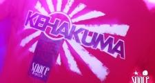 Kehakuma 09th June 2010