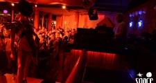 Kehakuma 23rd June 2011