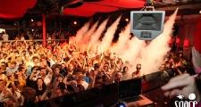 Kehakuma 27-09-2012