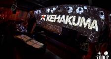 Kehakuma 30th June 2011