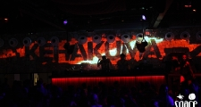 Kehakuma Closing 04-09-2012