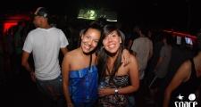 Kehakuma Closing Fiesta 2011