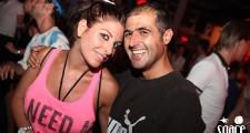 Klooboo 19-06-2012