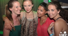 Malaputa Rock 15-06-2012