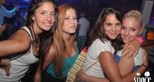 Malaputa Rock 22-06-2012