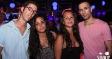 Malaputa Rock 29-06-2012