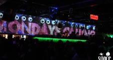 Mondays Calling 01st August 2011