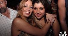 Ovum 02-10-2012