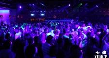 Ovum 26-06-2012