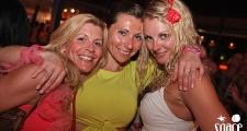 Rejekt 29-05-2012