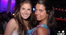 Rude Photo 02-06-2012