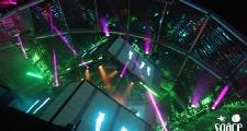 Space Closing Fiesta 2012