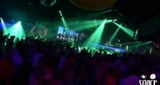 We Love 04th September 2011