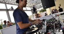 We love 12th June 2011 Opening Fiesta