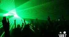 We Love 12th September 2010