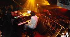 We love 18th September 2011