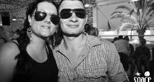 We love 19th June 2011
