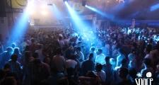 We love 19th September 2010