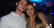 We love 25th July 2010