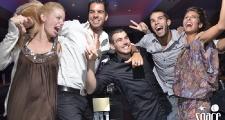 We love 26th June 2011
