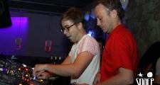 We love 26th September 2010 | Closing Fiesta
