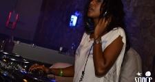We Love 31st July 2011