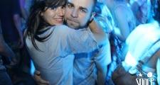We Love 05th September 2010