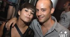 We love 5th september 2010
