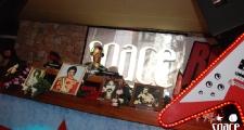 We love Closing Fiesta 2011