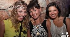 We Love Opening 10-06-2012