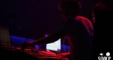Whomho 25-09-2012